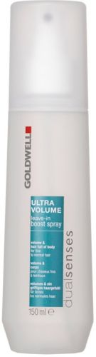 Goldwell Dualsenses Ultra Volume Leave-in Boost Spray 150 ml cena od 0,00 €
