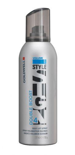 Goldwell StyleSign Volume Pěna pro objem nadzvednutí vlasů od kořínků 200 ml cena od 10,19 €