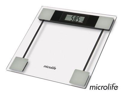 Microlife WS50