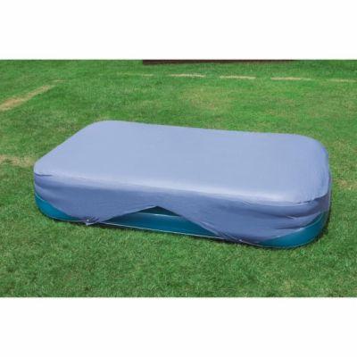 Intex Kryt na bazén 305x183cm