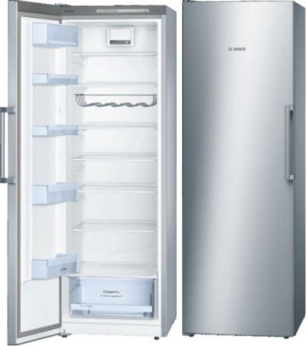 Bosch KGV33VL30 cena od 0,00 €