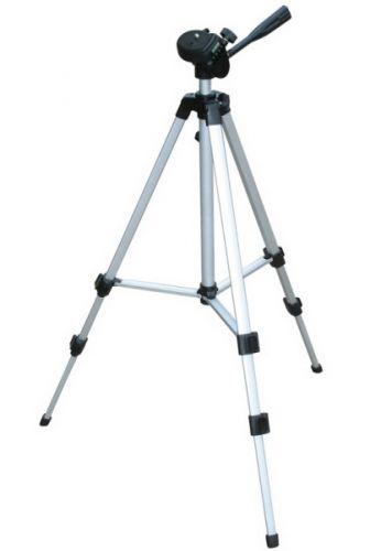 OEM Stativ, 135cm, nosnost 3,5kg cena od 0,00 €