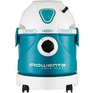 ROWENTA Aqua Excel Carpet Washer cena od 0,00 €