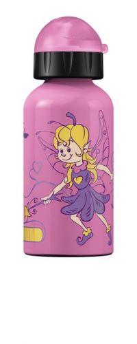 Emsa Rosa Fairy (AL) 0,4 L