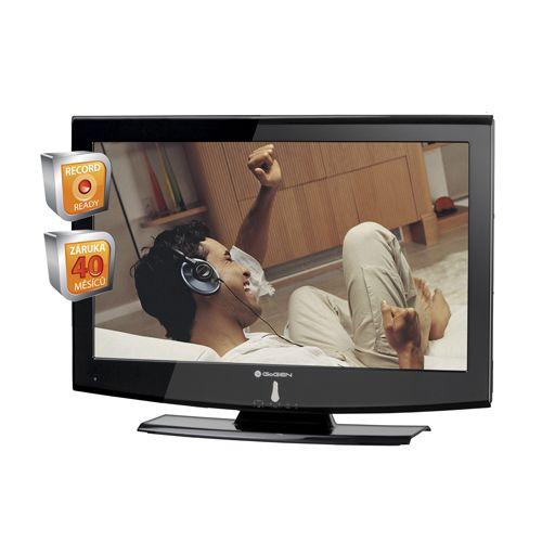 Gogen TVL32800MP4RR cena od 0,00 €
