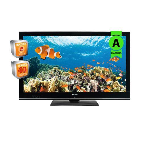 Gogen TVL42981 cena od 0,00 €