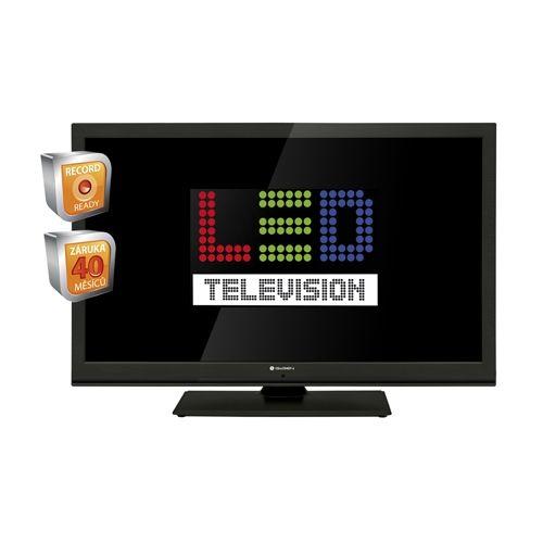 Gogen TVL32984 cena od 0,00 €