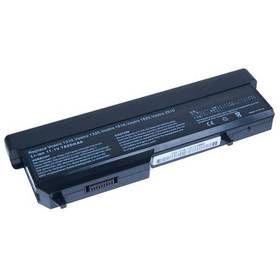 Batérie pre notebooky Avacom Vostro 1310/1320/1510/1520/2510 Li-ion 11,1V 5200mAh