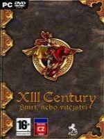 1C Company PC XIII Century: Smrt, nebo vítězství cena od 0,00 €