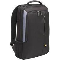 CASE LOGIC Klasický batoh na notebook do 17