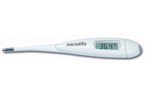 Microlife MT 1951