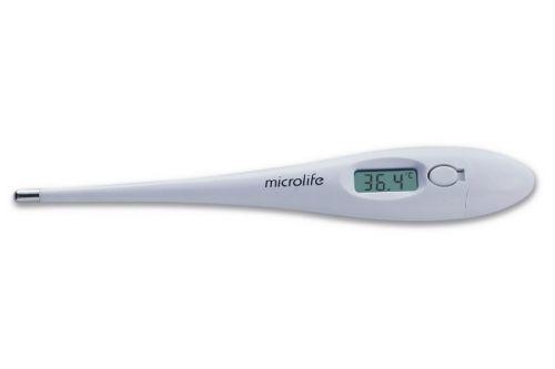 Microlife MT16F1