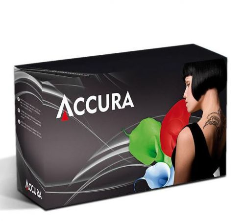 Accura alternativní inkoust Epson T038, 12 ml, black 100 % NEW cena od 0,00 €