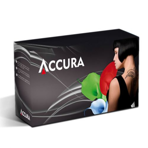 Accura alternativní inkoust Epson T0481, 18 ml, black 100 % NEW cena od 0,00 €