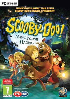 Warner Bros Scooby Doo: Nawiedzone bagno (PC)