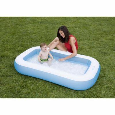 Intex Bazén detský obdĺžnikový