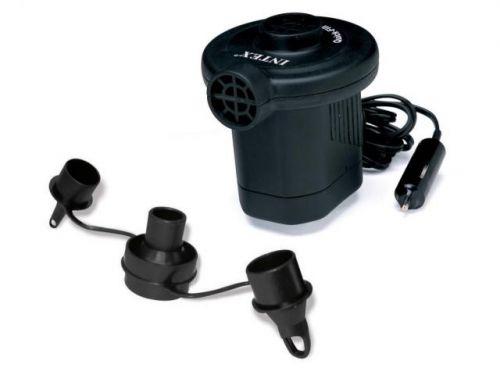 Intex Pumpa 220-240 V