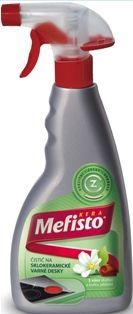 Druchema Kera Mefisto na sklokeramické dosky rozprašovač 300 ml