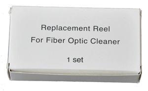 OEM nahradné vložka do čističe optických konektorov cena od 24,95 €