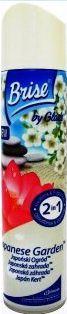 S.C.Johnson Brise Japonská záhrada osviežovač vzduchu 300 ml spray