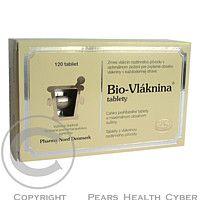 PHARMA NORD Bioaktivní Vláknina tbl.120
