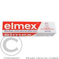 Elmex 75ml