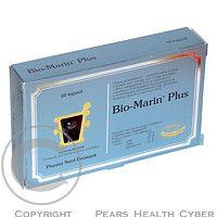 PHARMA NORD Bioaktivní Marin Plus tbl.60