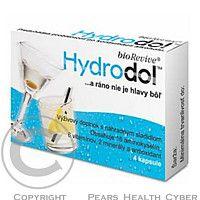 SD PHARMA HYDRODOL CPS 4