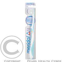 TRISA Zubní kartáček meridol
