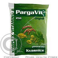 Simply You PargaVit Pivovarské kvasnice Originál 200
