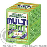 VITAR Multi IONT 20 sáčků