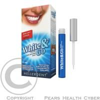 CYNDIcate AK Whitening Pen - bělící zubní pero 5ml