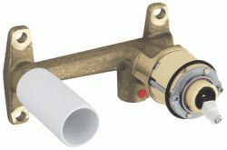 GROHE 33769000