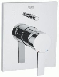 GROHE 19315000
