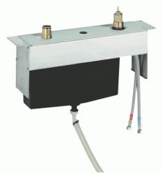 GROHE 33339000
