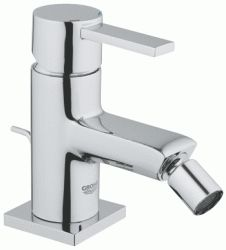 GROHE 32147000