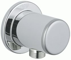 GROHE 28678000