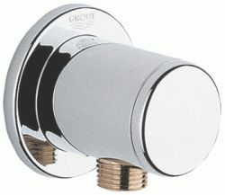 GROHE 28636000