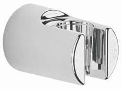 GROHE 28622000