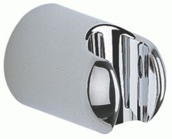 GROHE 28605000