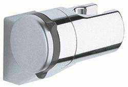 GROHE 28623000
