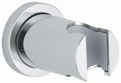 Grohe Držiaky - Rainshower nástenný držiak sprchy, chróm 27074000 27074