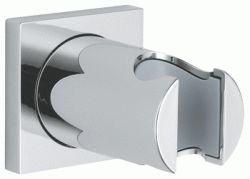 Grohe Držiaky - Rainshower nástenný držiak sprchy, chróm 27075000 27075