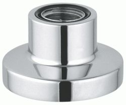 GROHE 27151000