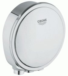 GROHE 19952000