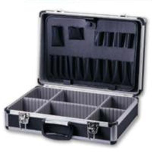Goldsun TOOL CASE kufrík 820 čierny cena od 0,00 €