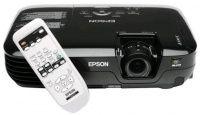 Epson projektor EB-X92, 3LCD, XGA, 4000hod, 2300ANSI, 1024 x 768