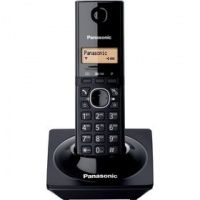 Panasonic KX-TG1711FXB - 5 025 232 622 092