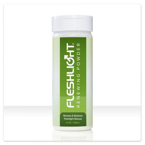 Fleshlight Renewing Powder 115g