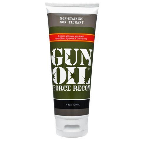 Gun Oil - Force Recon 100 ml